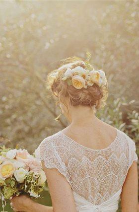 k & n wedding ... fineline photography