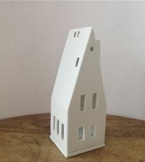 SALE tall house