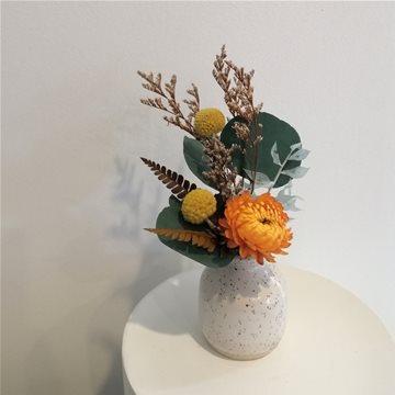 tiny vase series - 2 of 4