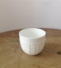 ceramic becker