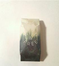 wild & free soap bar