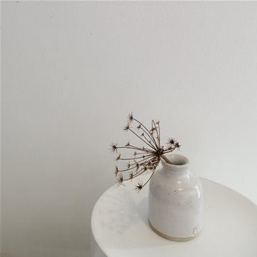 tiny vase #8
