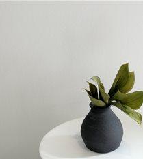 tiny vase #1