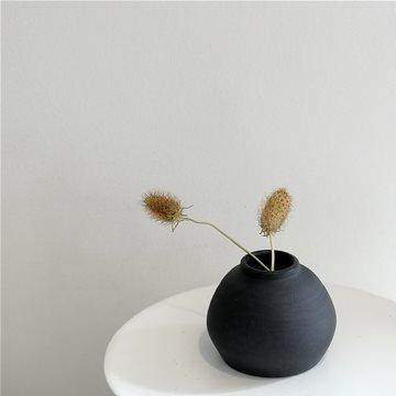 tiny vase #3