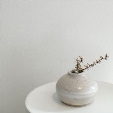tiny vase #9