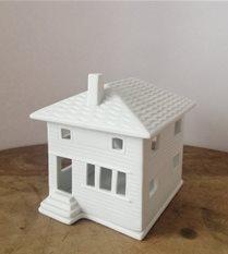 SALE suburban house