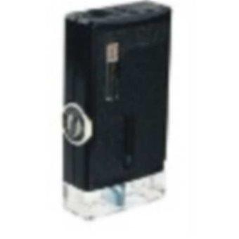 40x Pocket Microscope