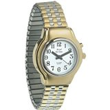 Reizen Talking Watch , Ladies