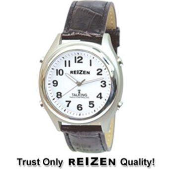 REIZEN Talking Watch