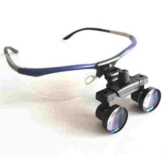 2.5x Professional Loupe  NEW MODEL