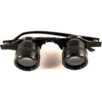 2.8x Telescopic Spectacles