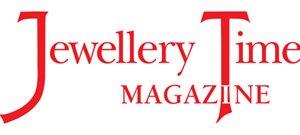 Jewellery Time