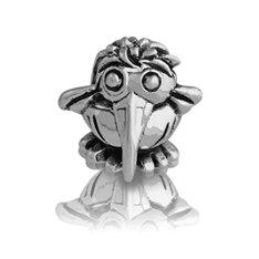 Kiwi Mascot