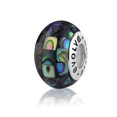 Paua Mosaic