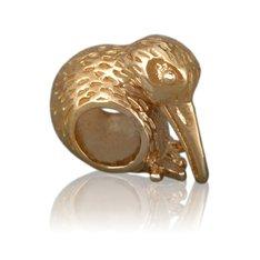 Baby Kiwi Gold