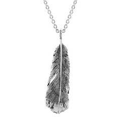 Huia Necklace (Admired)