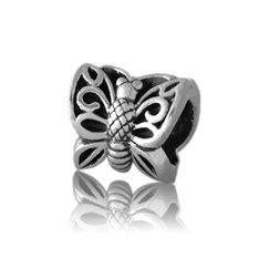 Native NZ Butterfly