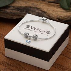 Forever Love Gift Set