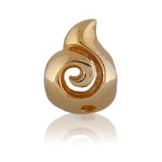 Koru (Growth) (Gold)