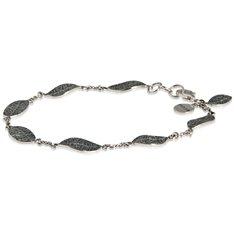 Love Leaf Bracelet