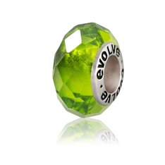 Wild Emerald