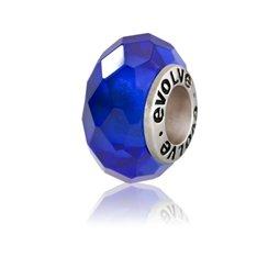 Deep Sapphire
