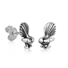 Fantail Studs (Special Friend)