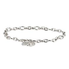 Link Bracelet (Classic)