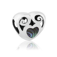 Love Paua