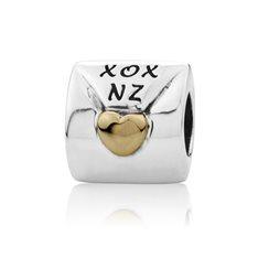 xox NZ Letter