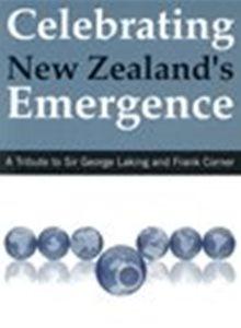 Celebrating New Zealand